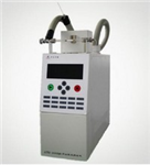 ATDS-3400AATDS-3400A多功能热解吸仪