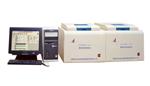 ZDHW-2C型微机双控量热仪 全自动量热仪 量热仪
