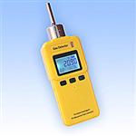 便携式氧气检测仪,检测仪,检测仪厂家直销