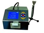 便携式式激光尘埃粒子计数器的型号,尘埃粒子计数器,空气尘埃粒子计数器市场价格