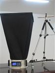FL-A1风量罩/风量仪/风量罩厂家直销/专业生产风量罩风量仪