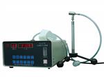 CLJ-D尘埃粒子计数器,尘埃粒子计数器厂家直销价格