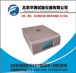 北京华测差热分析仪