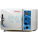 以色列滕氏高压蒸汽灭菌器,2540MK高压蒸汽灭菌器性能参数