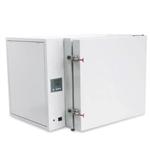 400度高温鼓风干燥箱 高温箱 恒温鼓风干燥箱  干燥箱 模拟测试箱  工业烤箱