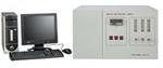 羽通仪器 YT-0689 硫含量测定仪(紫外荧光法)