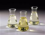碳化锆12070-14-3