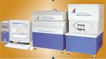 GYFX-612型全自动工业分析仪-煤质分析仪器
