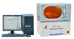 WBSC-2003型供应天马牌微机水分自动测定仪