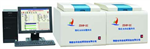供应天马牌微机双控量热仪-热量计-煤质大卡仪-量热仪价格