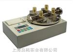 德国SAUTER扭距仪 弯曲测试扭矩机 高品质扭力计 密封测试机 原装进口扭力仪
