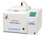 ZDHW-2002型供应天马牌量热仪 热量计
