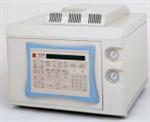 石化行业(汽油)专用气相色谱仪