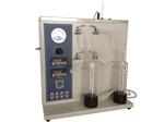 石油分析仪器-润滑油空气释放值测定仪