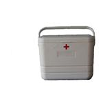 HMXY022血小板运输箱