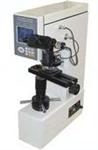 布洛维光学硬度计HBRVU-187.5