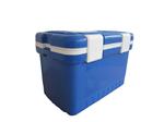 HMXY011血液运输箱生产厂家