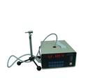 CLJ-BII尘埃粒子计数器,尘埃粒子计数器厂家直销价格