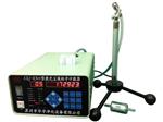 CLJ-E301尘埃粒子计数器,尘埃粒子计数器厂家直销价格