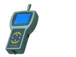 CLJ-3016h尘埃粒子计数器,尘埃粒子计数器厂家直销价格