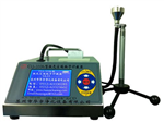 CLJ-3106尘埃粒子计数器,尘埃粒子计数器厂家直销