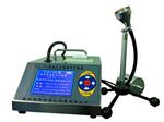 CLJ-350尘埃粒子计数器,尘埃粒子计数器厂家直销