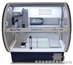 VERSA10型进口全自动核酸提取仪