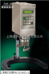 TVE-35L型�F板粘度�