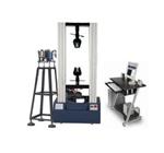QWYC-10C实验室全自动球团抗压强度测定仪