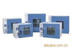 DHG-9240A重庆干燥箱,电热恒温鼓风干燥箱,上海飞越干燥箱