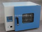 电热恒温鼓风干燥箱  干燥箱 电子产品干燥箱 不锈钢内胆烘箱 上海岛韩干燥箱