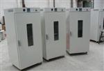 立式300°干燥箱  鼓风干燥箱 恒温干燥箱 电热烘箱 工业烤箱  上海烘箱价格