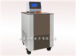 QYDC-0506高低温恒温槽价格,低温恒温水槽批发,高低温恒温水槽生产厂家,低温恒温槽说明