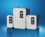 HB-H9-100HHB-H9-100H变频器