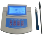 JC16- PHS-5E台式精密酸度计(手动/自动,)智能型多功能PH计 ,高性能酸度计