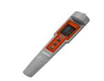 JC16-CT-6021A笔式酸度计, 便携式ph计, 酸度笔