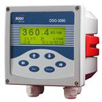 电导率仪 DDG-3080型 江西在线电导率仪