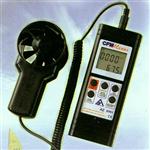 HJ19-AZ8901风速计, 手持式风速计 ,风速温度测量仪