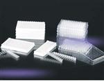 北京特价 Axygen PCR-0208-C,荧光定量 0.2ML PCR八连排