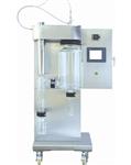 JOYN-8000TJOYN-8000T小型实验室喷雾干燥机,实验室喷雾干燥机价格,河北喷雾干燥机