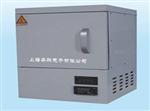 JOYN-M1实验室微波高温马弗炉,JOYN-M1微波马弗炉报价,智能微波马弗炉价格
