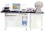 HW2000B高频红外碳硫仪