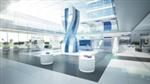 50次德国凯杰 总RNA小量提取试剂盒qiagen 74104现货报价