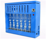 JOYN-SXT-06JOYN-SXT-06脂肪索氏提取机,福州索氏提取器价格,脂肪抽出器厂家|说明