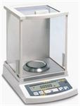德国科恩分析天平ABT 220-5DM  双量程分析天平  十万分之一天平