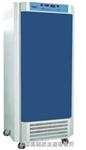 人工气候箱 种子培养箱 植物培育箱 恒温培养箱价格 上海岛韩培养箱 特价促销活动