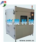 LED冷热冲击测试箱,温度冲击试验箱,高低温冲击试验箱,冷热冲击测试机