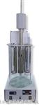 1870型进口润滑油抗乳化性测试仪ASTM D2711;