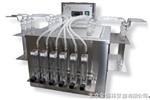 1980型进口氧化稳定性测定或�S仪ASTM D2440,
