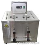 2050型进口润滑脂或油蒸发损失测定仪ASTM D972、